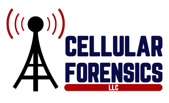 Cellular Forensics, LLC